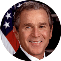 george-bush_big