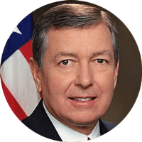 john-ashcroft_big