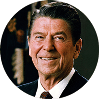 ronald-reagan_big