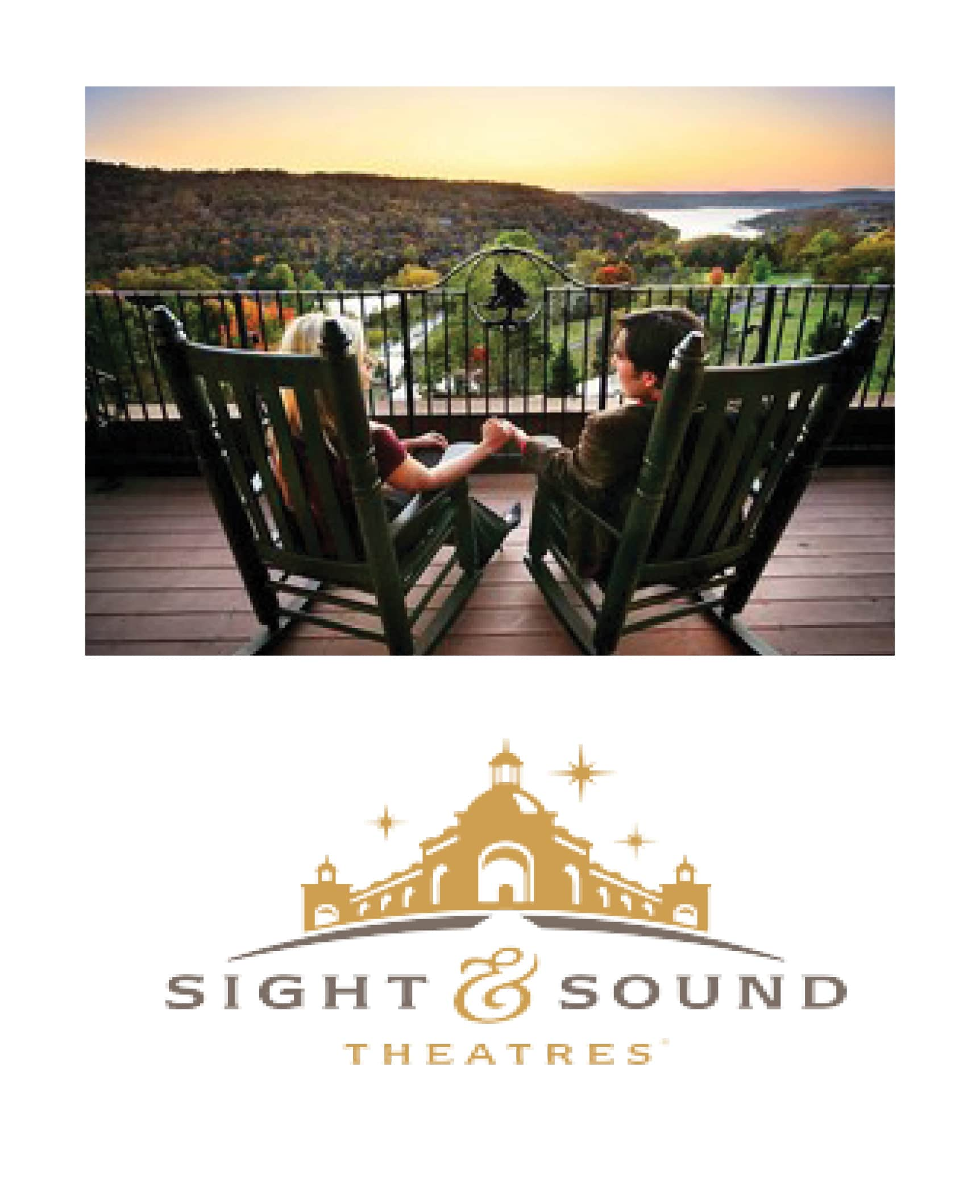 Silent Auction Catalogue Home Of Hope Banquet 2017